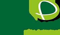 Logo Den Diepen Boomgaard